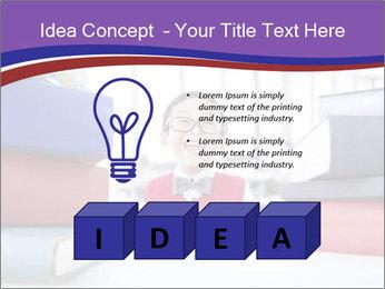 0000074245 PowerPoint Template - Slide 80