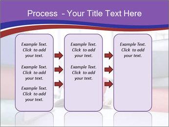 0000074245 PowerPoint Template - Slide 86