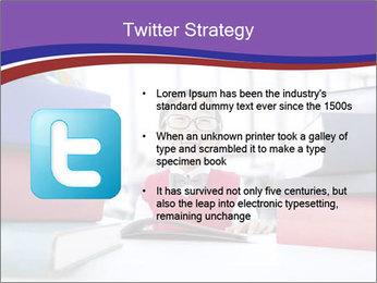 0000074245 PowerPoint Template - Slide 9