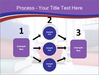 0000074245 PowerPoint Template - Slide 92