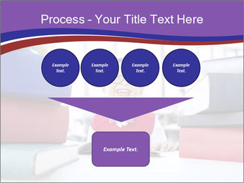 0000074245 PowerPoint Template - Slide 93