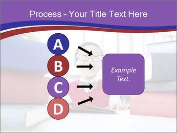 0000074245 PowerPoint Template - Slide 94