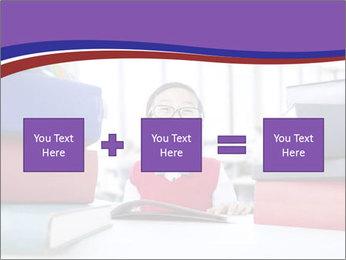 0000074245 PowerPoint Template - Slide 95