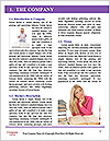 0000074245 Word Templates - Page 3