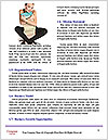 0000074245 Word Templates - Page 4