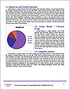 0000074245 Word Templates - Page 7