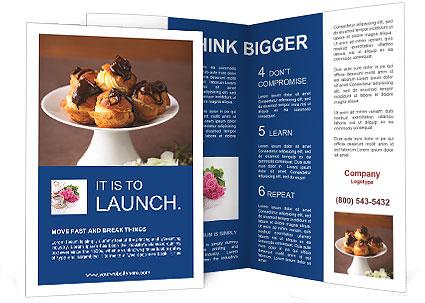 0000074246 Brochure Template