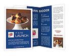 0000074246 Brochure Templates