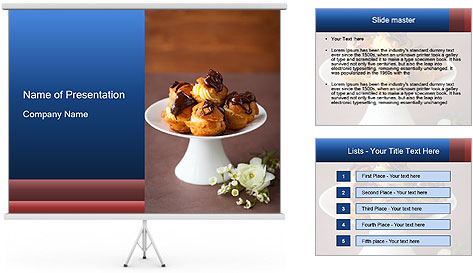 0000074246 PowerPoint Template