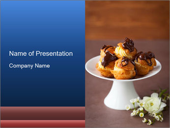 0000074246 PowerPoint Templates - Slide 1