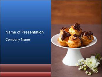 0000074246 PowerPoint Template - Slide 1