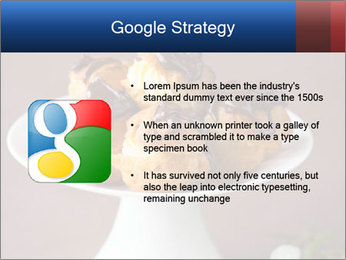 0000074246 PowerPoint Templates - Slide 10