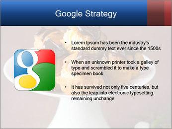 0000074246 PowerPoint Template - Slide 10
