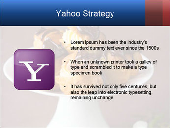 0000074246 PowerPoint Templates - Slide 11