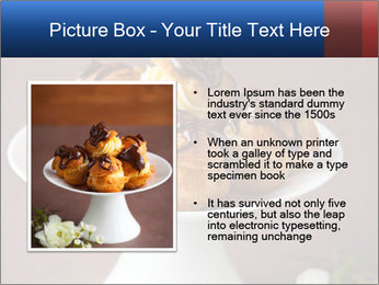 0000074246 PowerPoint Templates - Slide 13