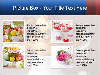 0000074246 PowerPoint Template - Slide 14