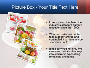 0000074246 PowerPoint Templates - Slide 17