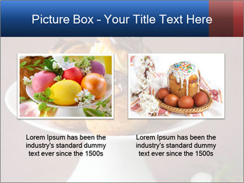 0000074246 PowerPoint Templates - Slide 18