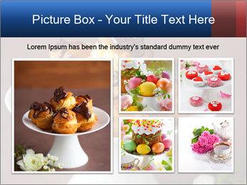 0000074246 PowerPoint Template - Slide 19