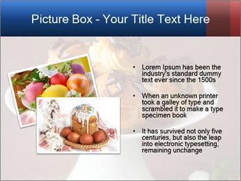 0000074246 PowerPoint Template - Slide 20