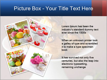 0000074246 PowerPoint Templates - Slide 23