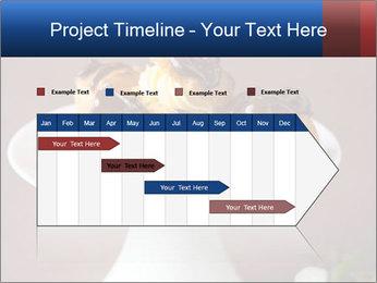 0000074246 PowerPoint Template - Slide 25