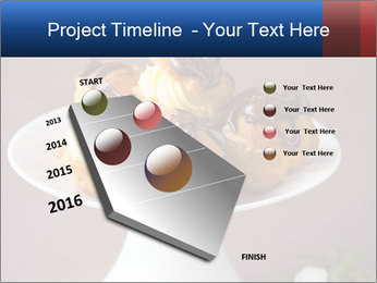 0000074246 PowerPoint Templates - Slide 26
