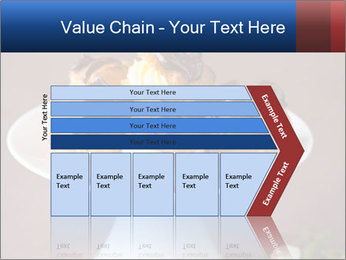 0000074246 PowerPoint Template - Slide 27