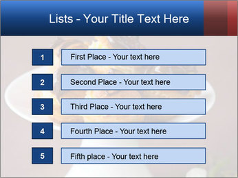 0000074246 PowerPoint Templates - Slide 3