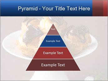 0000074246 PowerPoint Template - Slide 30