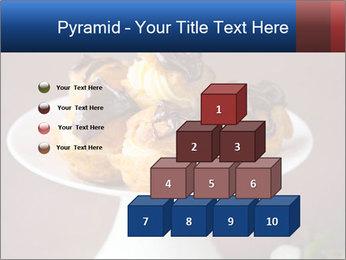 0000074246 PowerPoint Template - Slide 31