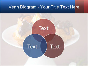 0000074246 PowerPoint Template - Slide 33