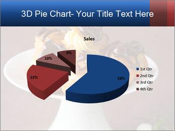 0000074246 PowerPoint Template - Slide 35