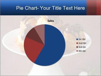 0000074246 PowerPoint Template - Slide 36