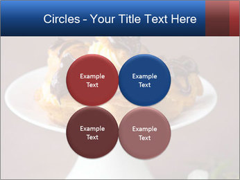 0000074246 PowerPoint Templates - Slide 38