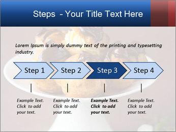 0000074246 PowerPoint Template - Slide 4