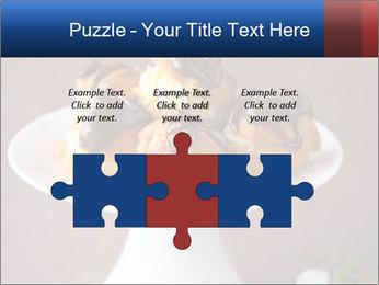 0000074246 PowerPoint Template - Slide 42