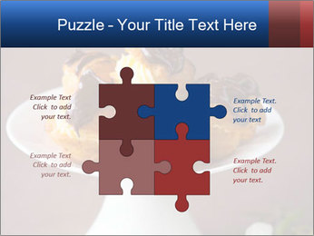 0000074246 PowerPoint Templates - Slide 43