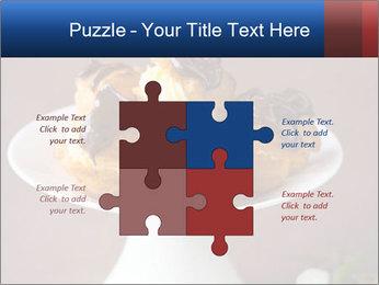 0000074246 PowerPoint Template - Slide 43