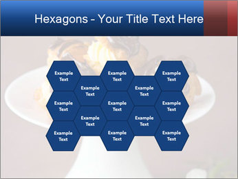 0000074246 PowerPoint Templates - Slide 44