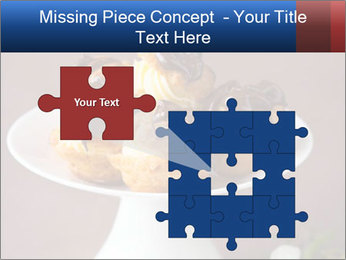 0000074246 PowerPoint Templates - Slide 45