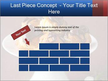 0000074246 PowerPoint Template - Slide 46