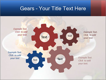0000074246 PowerPoint Templates - Slide 47