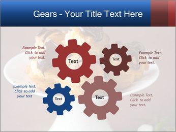 0000074246 PowerPoint Template - Slide 47