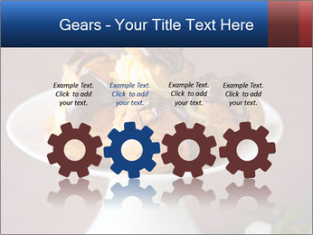 0000074246 PowerPoint Templates - Slide 48