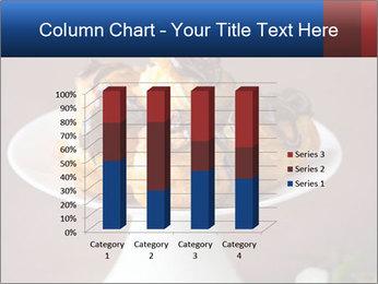 0000074246 PowerPoint Template - Slide 50