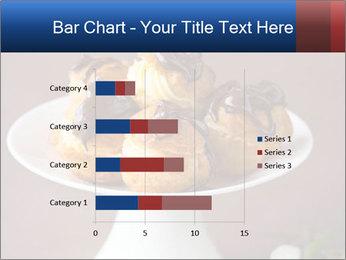 0000074246 PowerPoint Template - Slide 52