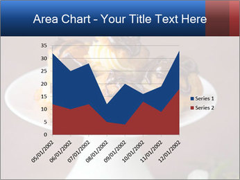 0000074246 PowerPoint Template - Slide 53
