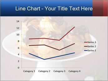 0000074246 PowerPoint Template - Slide 54