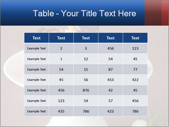 0000074246 PowerPoint Templates - Slide 55